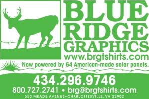 BRG_StandardGreenLogo